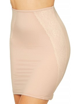 Assets by Spanx Red Hot Label Luxe & Lean Half Slip - Style 1686