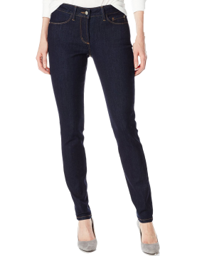 NYDJ - Alina Denim Leggings in Hancock Park *M95Z1075