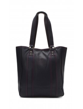 Hadaki - Leather City Tote Bag