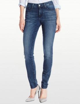 NYDJ - Ami Super Skinny Jeans in Rutland Wash *M95J28R5 / M95J33R5