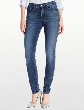 NYDJ - Ami Super Skinny Jeans in Rutland Wash *M95J33R5