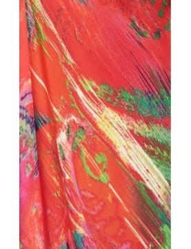 Natori - Katerina Long Nightgown