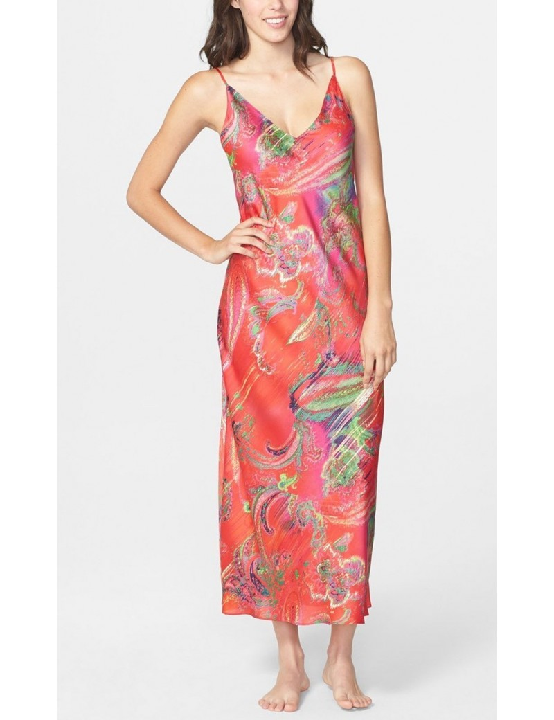 Natori - Katerina Long Nightgown