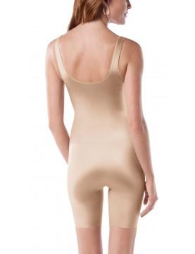 Spanx - Slimplicity Open Bust BodySuit