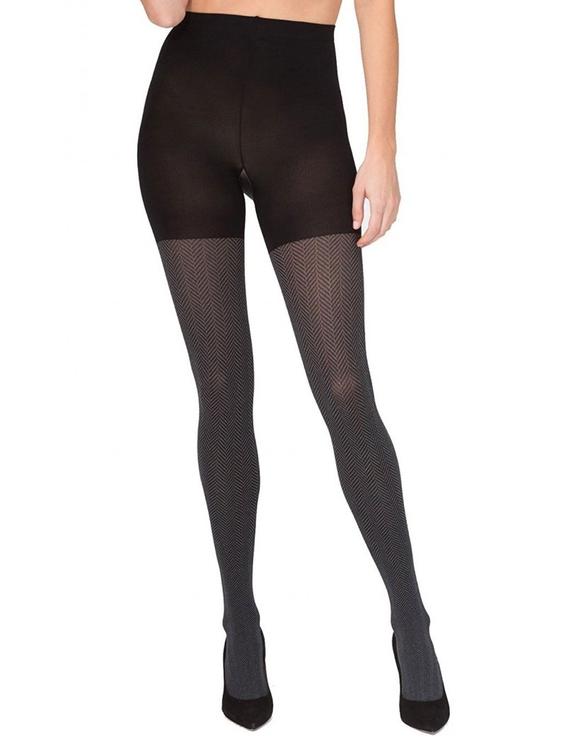 Spanx - Reversable Tight End Tights