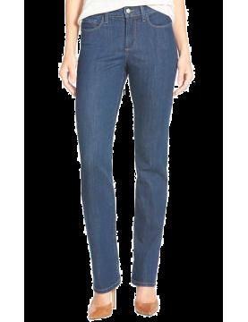 NYDJ Barbara Petite Bootcut Jeans in Everett *PAFN1078