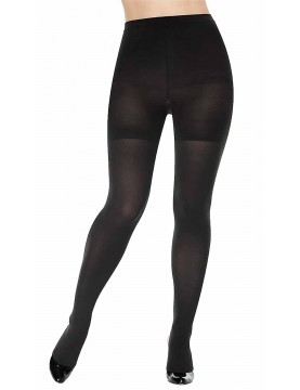 Spanx - Shaping Tights in Black Style 2306