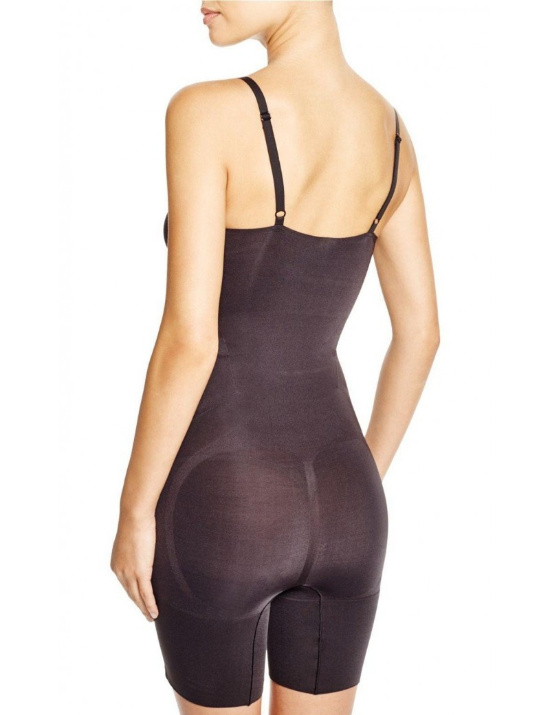 Spanx - Oncore Shapesuit - Style SS1715