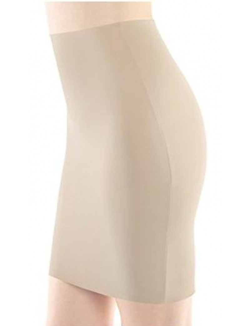 Assets by Spanx Fantastic Firmers Shaping Half Slip - Style 256