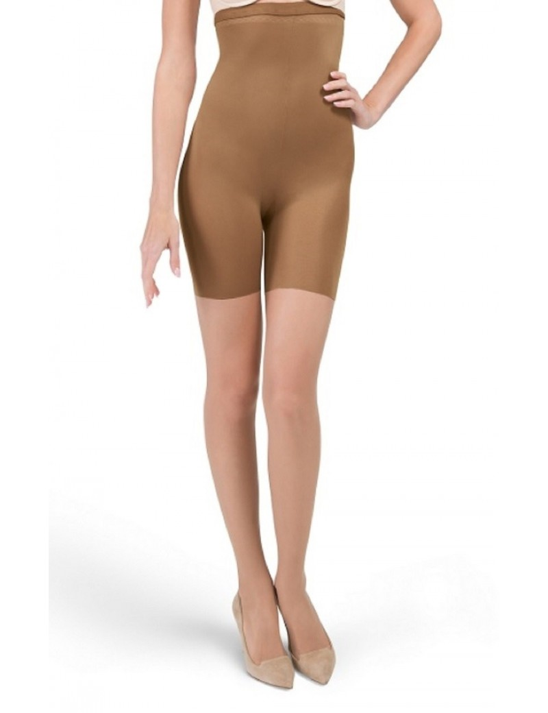 Assets by Spanx - Firm Control High-Waist Pantyhose - Style 20028R