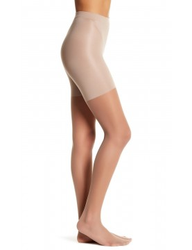Spanx - In Power Shapeing Sheers - Style 913