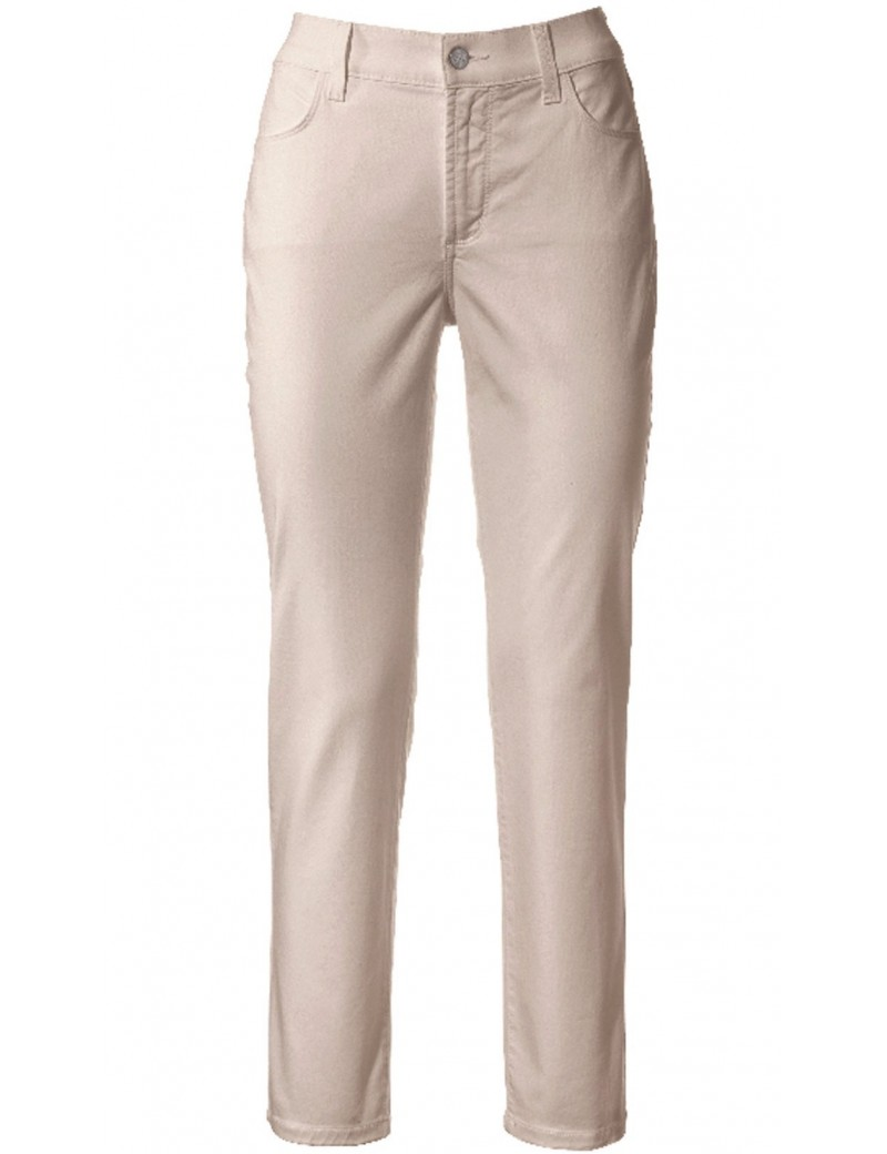 NYDJ - Stone Chino Twill Ankle Pants *52247