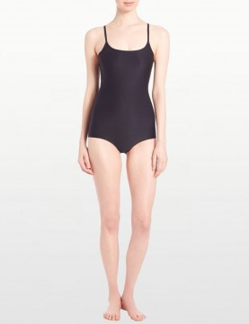 Spanx - Trust Your Thinstincts Bodysuit - SP10010R