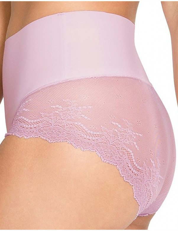 Spanx - Undie-tectable® Lace Hi-Hipster Panty