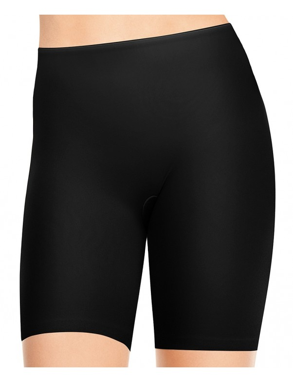 Assets by Spanx Fantastic Firmers Mid Thigh Shaper 204