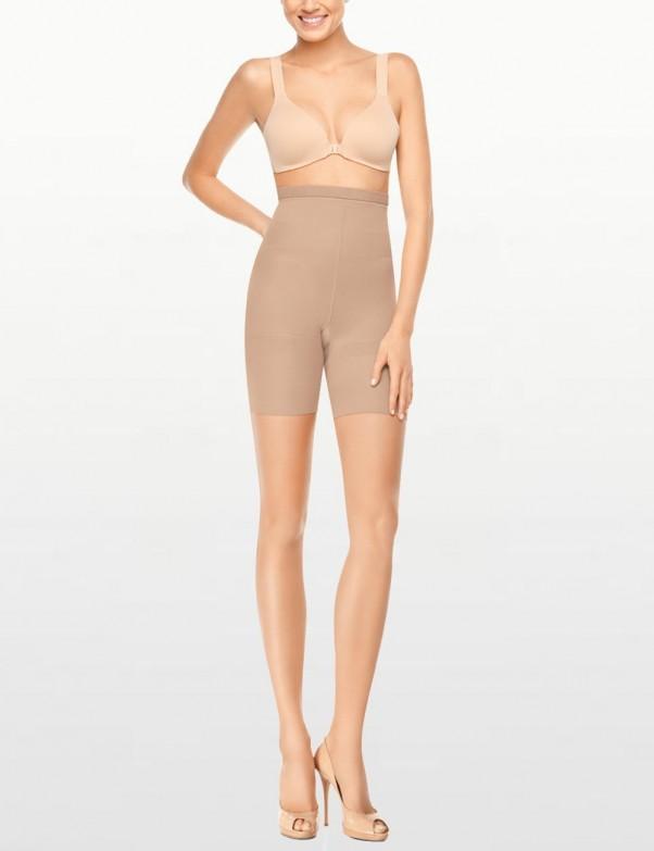 Spanx - Original Higher Power Panties - Style 032