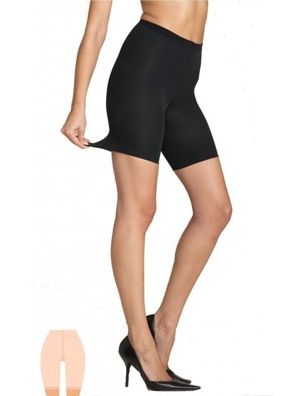 Spanx - Power Panties Original - Style 004