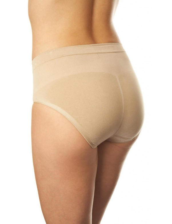 Spanx - Slim Cognito Control  Panty *SP070