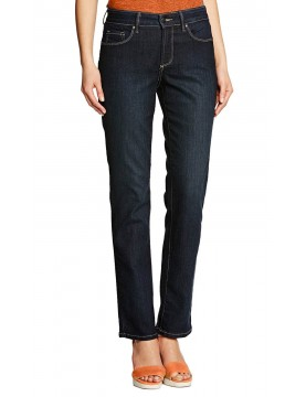 NYDJ - Sheri Slim Leg Jeans in River Blue *10265RE