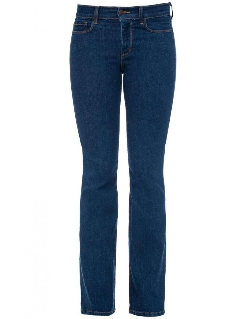 NYDJ - Sarah Classic Denim Bootcut Jeans *400d