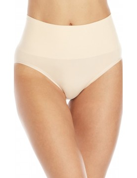 Yummie Tummie - Cotton Seamless Shapeing Briefs