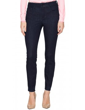 NYDJ - Ami Skinny Ankle Jeans with Released Hem *MDNM2196