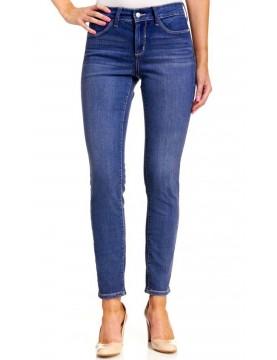 NYDJ - Ami Super Skinny Jeans in Heyburn Wash *M66M14H3