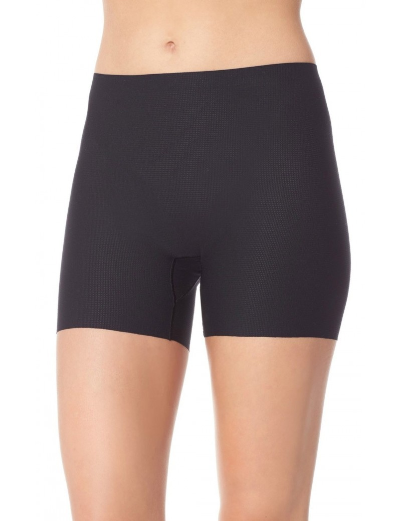 Spanx - Perforated Girl Shorts