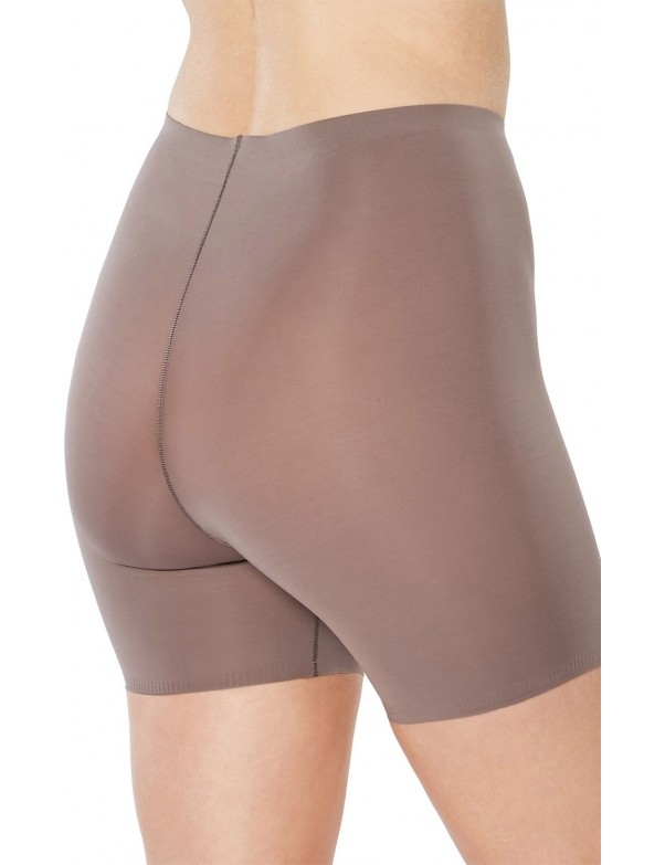 Spanx - Trust Your Thinstincts Mid Thigh Shorts - Style *10005R