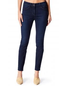 NYDJ - Ami Super Skinny Jeans in Hollywood Wash *MAJK2210D