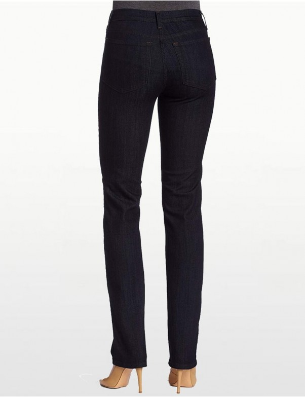 NYDJ - Twiggy Skinny Dark Wash Jeans *10017