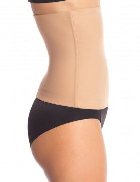 Assets by Spanx -  Micro Shapeing Waist Cincher
