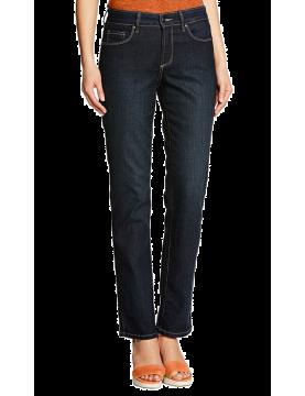 NYDJ - Sheri Slim Leg Jeans in River Blue *10265RE