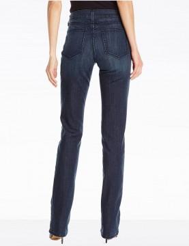 NYDJ - Marilyn Straight Leg Jeans in Richmond *M44L60R2 - Tall