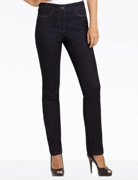 NYDJ - Janice Denim Leggings in Marin *38445