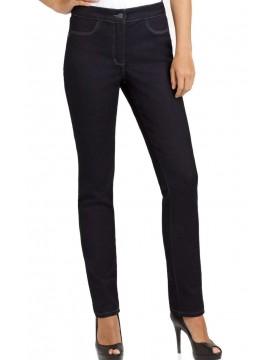 NYDJ - Jade Skinny Jeans Leggings in Marin *38858DT3068