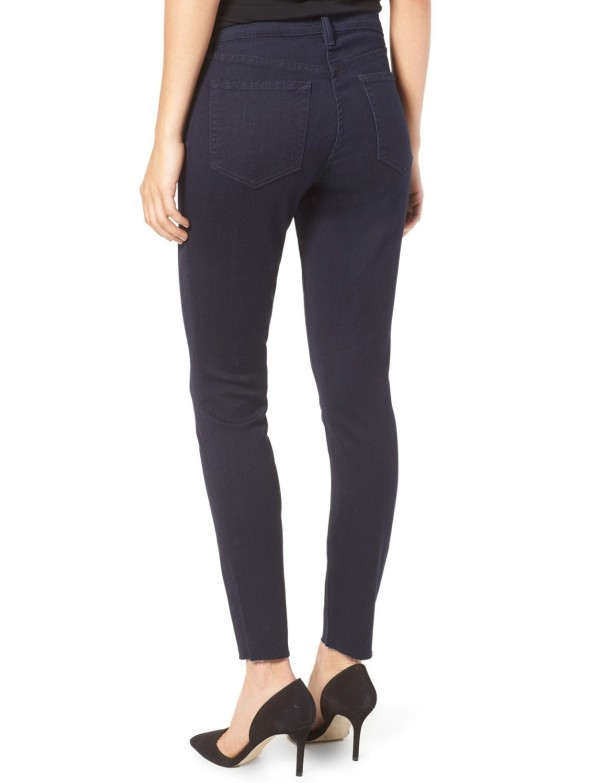 NYDJ - Ami Skinny Leggings in Bailey with Released ( Raw) Hem *MAVK1947