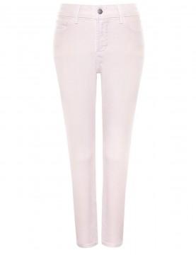 NYDJ - Alina Ankle Pants in Light Primrose *WFOZ2001