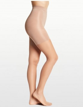 Spanx - All the Way Pantyhose - Super Tummy Control  *009