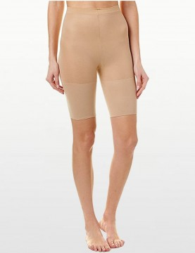 Star Power by SPANX Tame to...