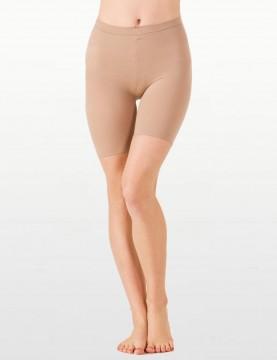 Spanx - Power Panties Original  *004