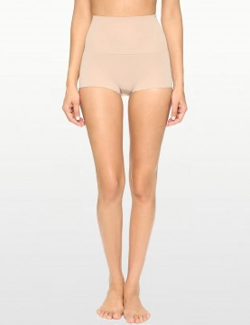 Spanx - Power Shorty Shaper...