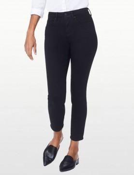 NYDJ - Skinny Ankle Pants...