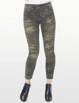 NYDJ - Ami Skinny Jeans in...